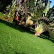 Vester-Gardens-10